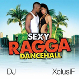 DJ XclusiF Reggae Club Mix