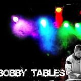 Bobby Tables - Nine Lives