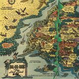 Pal-Ul-Don: The Lost Land in Dub
