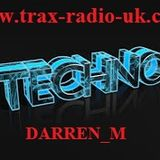 Darren_m techno sessions 1