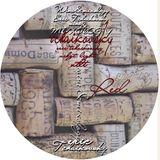 Wine & Mixology Vol. I (Red)