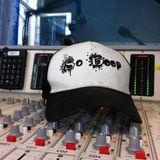 So Deep Radioshow Live report @ Etik club : Peacefrog Party