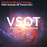 Vital Sounds Of Trance 011 (06-09-2014)