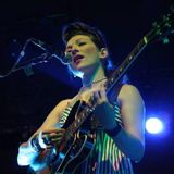 My Brightest Diamond: Shara Worden @ Indie-eye Podcast