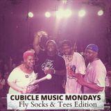 Cubicle Music Mondays 8.13.18: Mr. Al Pete