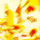 DJ Z-Trip And Radar - Live @ The Future Primitive Soundsession, San Francisco (1999)