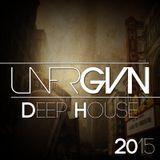 Deep House Mix 2015