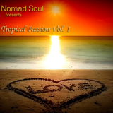 Tropical Passion Vol. 1