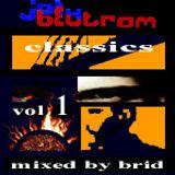 brid mix (joey beltram classics vol 1)