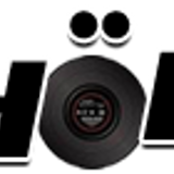 Shömi - Radio Dance Hits Mix (2010)