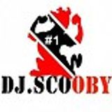 DJ SCOOBY PRESENT REGGAE RIDDIM SINGLES FEB 2013