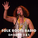 Episode 341: Coco Love Alcorn Summerfolk Interview & More New Releases