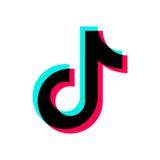 TikTok & More Mix Vol.2 (BLACKPINK, MAROON 5, DJ SNAKE, Bruno Mars, Daddy Yankee, Cardi B etc)