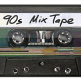 90's Taster Mix