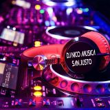 TOP 30 2015.mp3 FreeStep Música -DJ Nikoo MUSICA SAN JUSTO (10.7MB)
