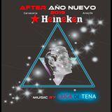 1º parte After Fin de año 18 19 by Luca de Tena
