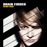 BFMP #181 | Bram Fidder | 19.04.2013