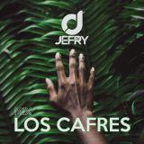 MiniMix Los Cafres - DJ Jefry