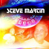 FREE DOWNLOAD 25 MIN STEVE MARTIN 80 DJ SET_ AUDIO VERSION STEVE MARTIN ROOM_ COMING SOON VIDEO/AUDI