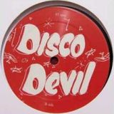 DJ Harvey & Rub n Tug - Disco Devils