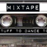 DJ Willz - MixTape (Stuff To Dance To)