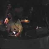 Captain Midnight Presents.....A Night at Studio 54.1