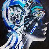 Brian Whatley - Encomium 2 (2017) [Full Set]