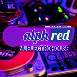 Nu-Electro-House Session vol.1