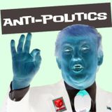 #093 Anti-Politics w/ Tad Tietze