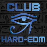 Club HARD EDM - GumGumKing 2 hours Hardcore (9-11-2018)