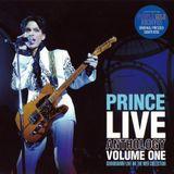 Live Anthology Volume One SBD Compilation