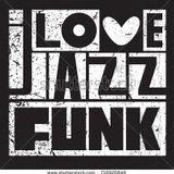 Best of British Jazz Funk