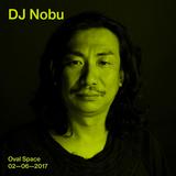 OSM 023 - DJ Nobu