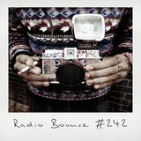 Radio Bounce #242 (w/ Benny Love, Janet Jackson, LL Cool J, Leroy Hutson ..)