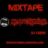 Rap BR 2010