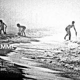 JOYEMME  -  HardTIMES  PODCAST - SEPTEMBER 2017