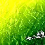 Saturdays Hangout 02 2012