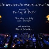 Mark Maddox - Pure 107 Guest Mix