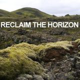 RECLAIM THE HORIZON - liveset version