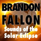 DJ Brandon Fallon - Xplosive Entertainment - Sounds of the Summer Eclipse