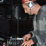 Dj Slyder - New MiniMix