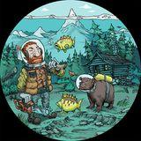 Krink - The Wilderness Podcast: URSL #11