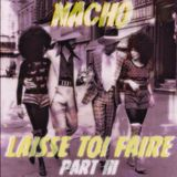 Laisse Toi Faire (part.3)