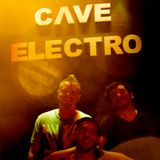 Pijam@n & Dylan Owl (Mideric Bday) Live @ La Cave Electro 30-08-14