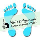 Niels Holgersson' Random Session - Part 1