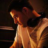 DJ Bounce Tru Spinna Podcast April 2014