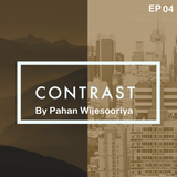 Contrast EP 04