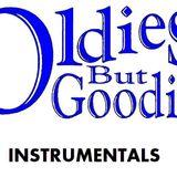 Oldies But Goodies: Instrumentals