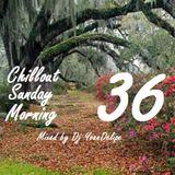@YoanDelipe - Chillout Sunday Morning 36