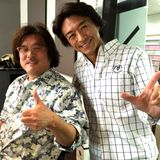 "Radio Disco 1022 東京""秋の""AOR MIX"